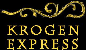 krogen-logo-gold