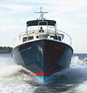 seakeeping