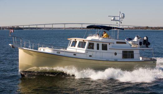 5210 Port Bow Comp 2